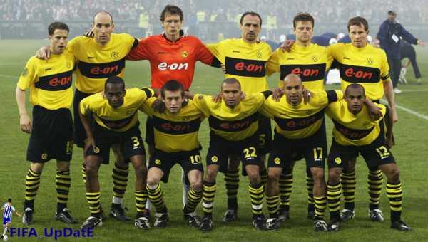 Football-138